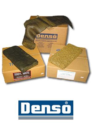 Suppliers Suntraders Ltd